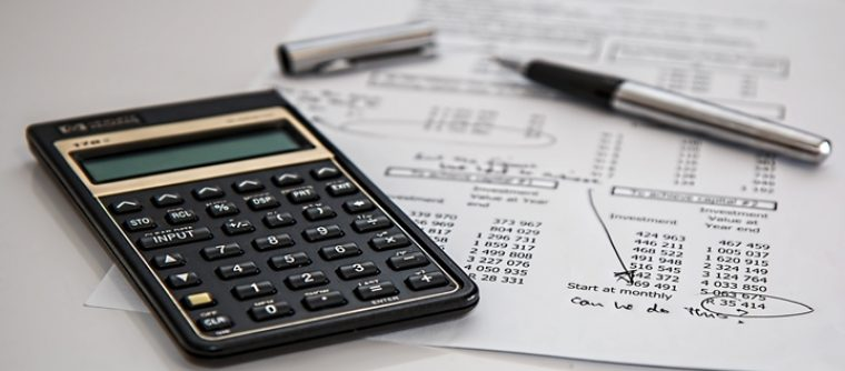 Cuáles son los tipos de activos financieros