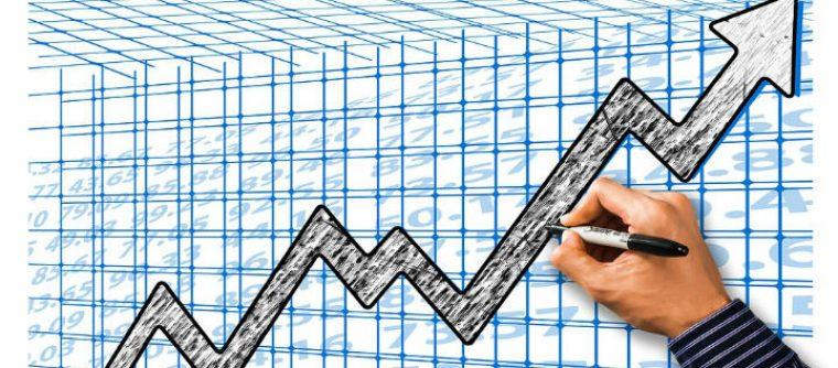 Invertir en Opciones Binarias resulta en un beneficio