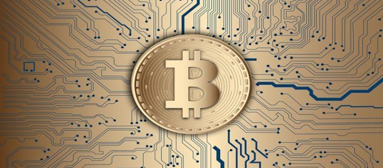 Minar criptomonedas En qué consiste y cómo funciona
