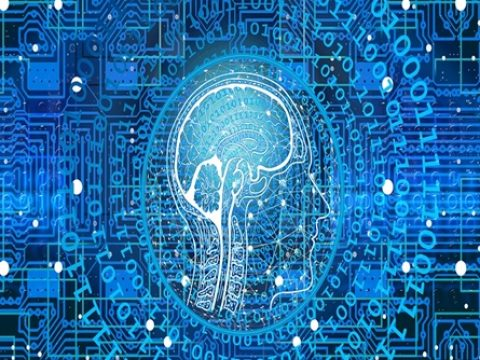 Que es la inteligencia financiera