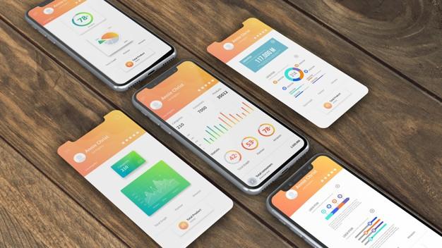 Apps para ganar dinero con el móvil