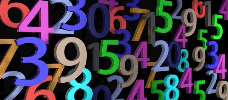 Cómo saber el número de afiliación a la seguridad social