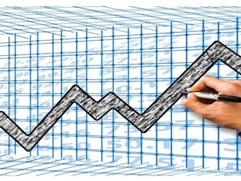 Qué es el apalancamiento financiero en Bolsa