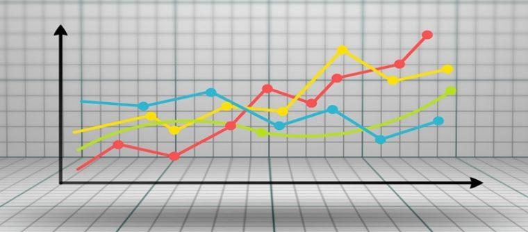 Qué es la ratio de tesorería y como se interpreta