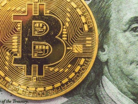 Uso de Bitcoin a nivel mundial
