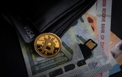 Uso real del Bitcoin en 2020