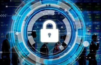 seguridad informática empresa